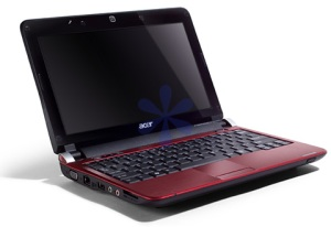 acer-aspire-one-103